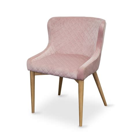 pink dining chairs nz chair furniture by design fbd