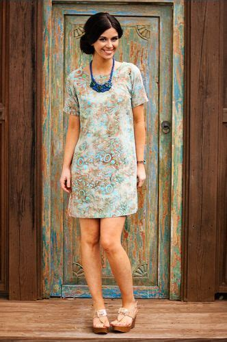 Promo Dress Pendek Brukat Mini Dress Brokat 99 best images about batik on models house dress and indonesia