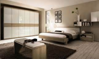 beige brown bedroom bedroom ideas pictures