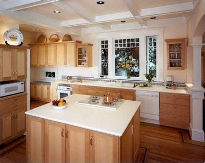 Kitchen Cabinets Erie Pa by Kitchen Cabinets Erie Pa Veterinariancolleges