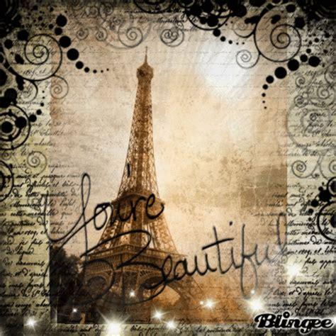 imagenes retro paris paris vintage fotograf 237 a 130104742 blingee com