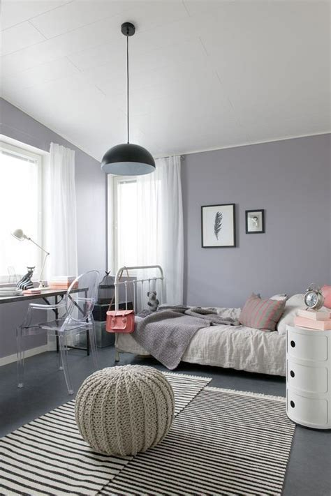 trendy teen rooms modern and trendy teen girl bedrooms interior vogue