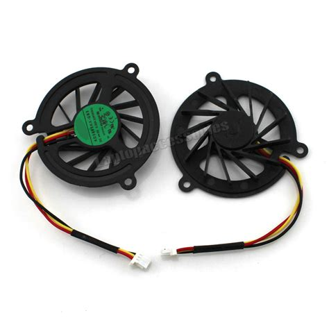 3 fan graphics card graphics card fan laptop accessories replacement parts