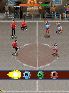 doodle jump waptrick ultimate football nokia c5 apps 2703189