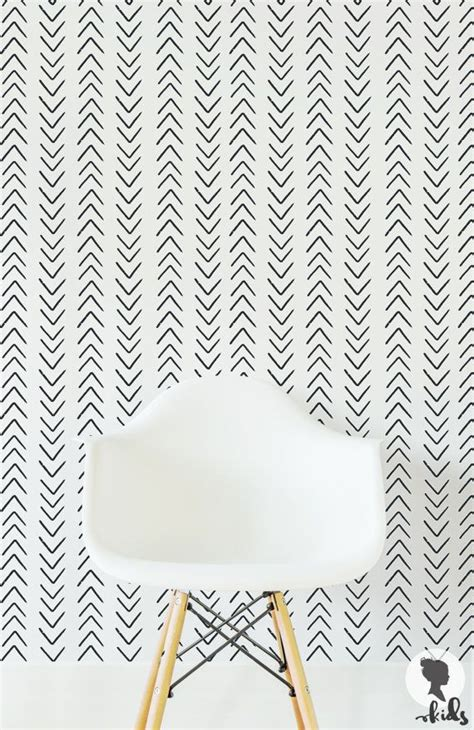 scandinavian wallpaper 25 best ideas about scandinavian wallpaper on pinterest