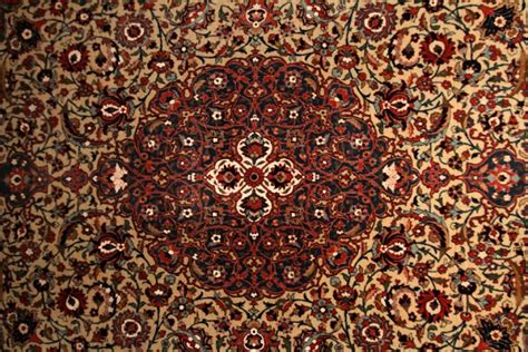 How To Say Rug In by What Does Your Rug Say About You Ahdootcityrugs