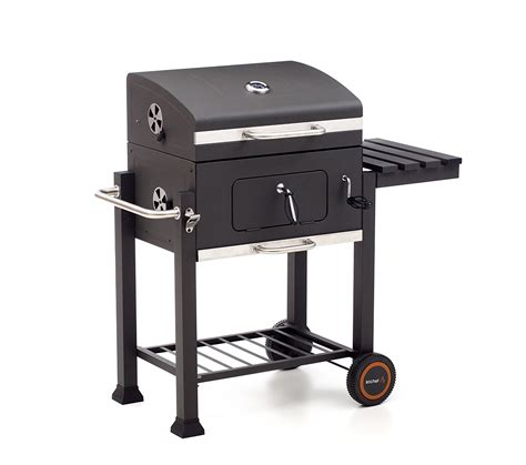 backyard grill reviews 100 backyard grill review shop gas grills at lowes