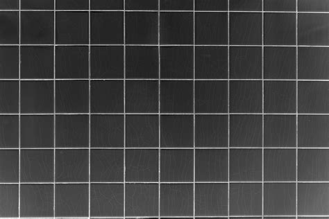 schwarze fliesen black tiles free stock photo domain pictures
