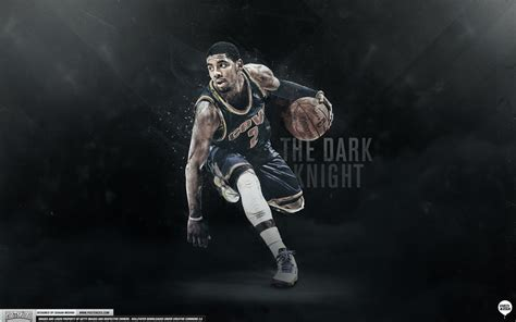 themes of black comedy kyrie irving wallpaper