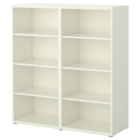 ikea besta shelf best 197 shelf unit white ikea studiosity