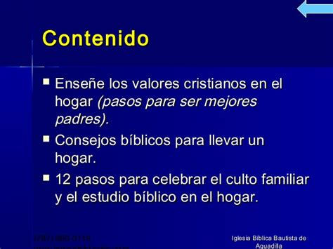 estudios biblicos para celulas de hogar ense 241 ando los valores cristianos en el hogar
