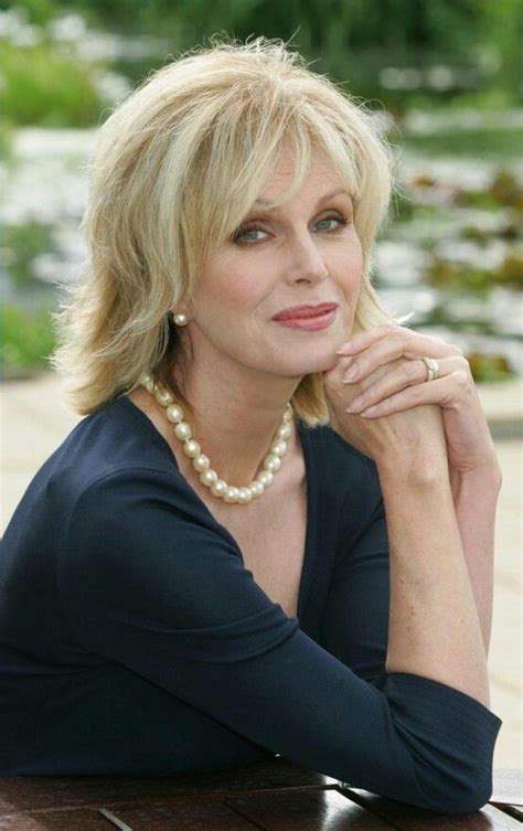 jo lumley hair 25 best ideas about joanna lumley on pinterest joanna
