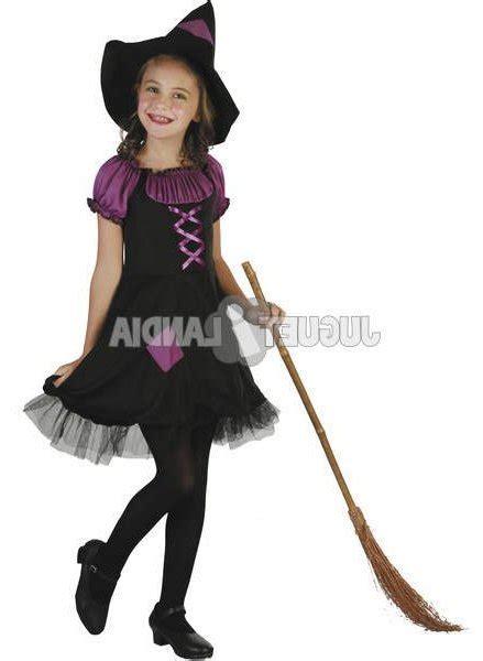los disfraces de halloween m 225 s espeluznantes del pasado disfraces que contengan muchos reciclajes disfraces
