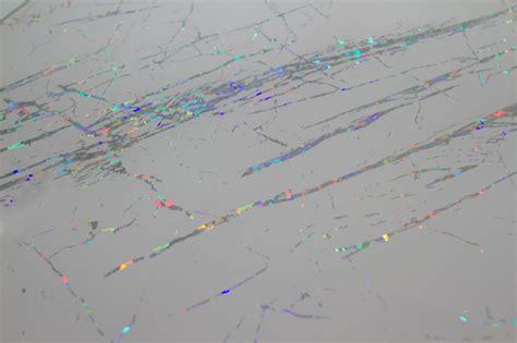 glaskeramik kratzer entfernen kratzer glaskeramik kochfeld entfernen cheap bildtitel
