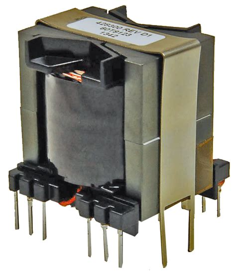 transformers and inductors for power electronics theory design inductors and transformers for power electronics 28 images inductors and transformers for