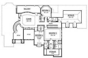 free online house design floor plans addition plan freedraw architecture unique
