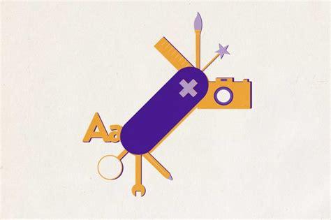 in house designer in house designer blog megacursos com vfx 3d y dise 241 o gr 225 fico