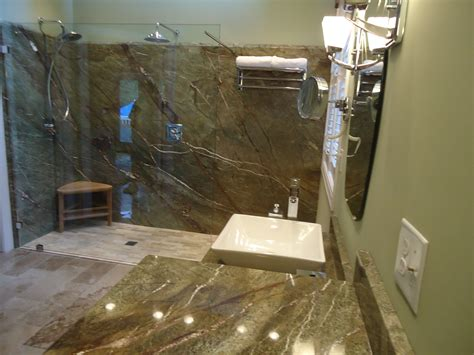 Marble Countertops Raleigh Nc by Granite Countertops 187 Granite Marble Granite