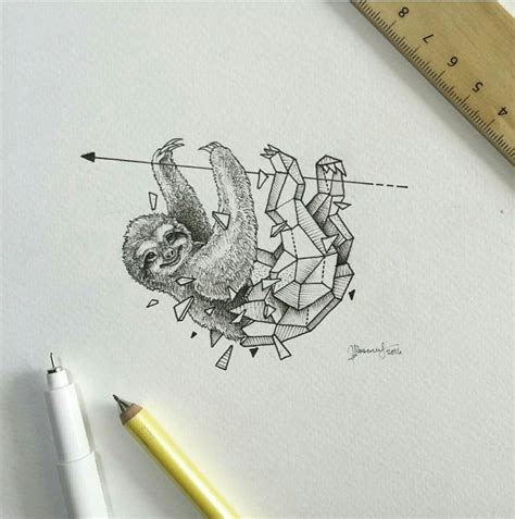 minimalist tattoo artist manila pin by zach skerritt on tattoo ideas pinterest tattoo