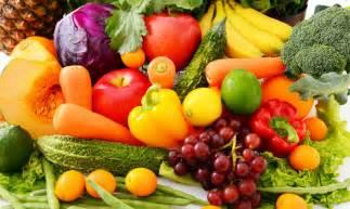 fotos de frutas en movimiento una alimentaci 243 n saludable thinglink