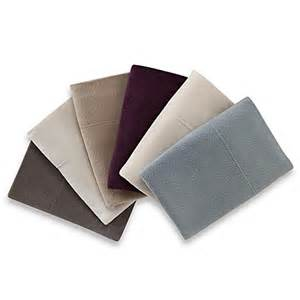 best sheets bed bath and beyond best sheet sets to buy decoration news