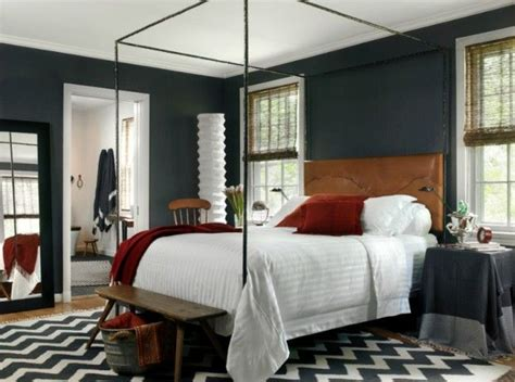 Master Bedroom And Bathroom Color Schemes by 25 Best Ideas About Brown Bedroom Colors On