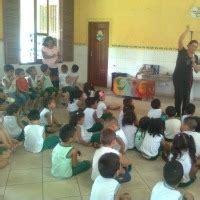 consolato italiano a recife brasile dove andranno le famiglie che vorranno adottare