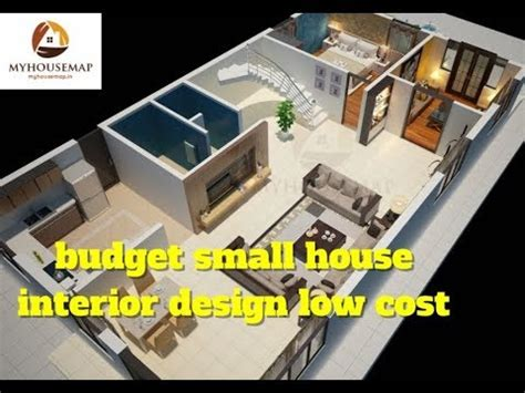 home interior pictures value budget small house interior design low cost indian home interior design