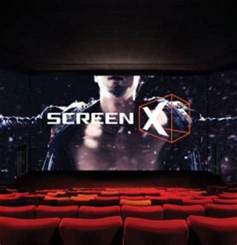 cgv owner cgv cinemas directoryengine enginethemes