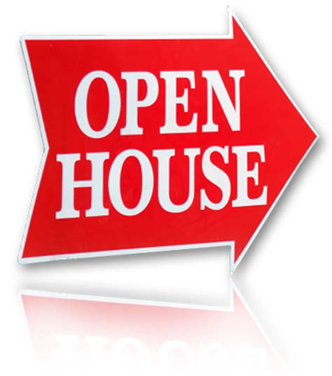 open house listings listings magic tool suite for pros link tour