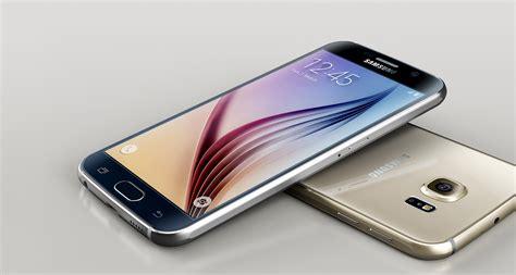 [Samsung Galaxy S6   S6 Edge] Levertijden & Prijzen