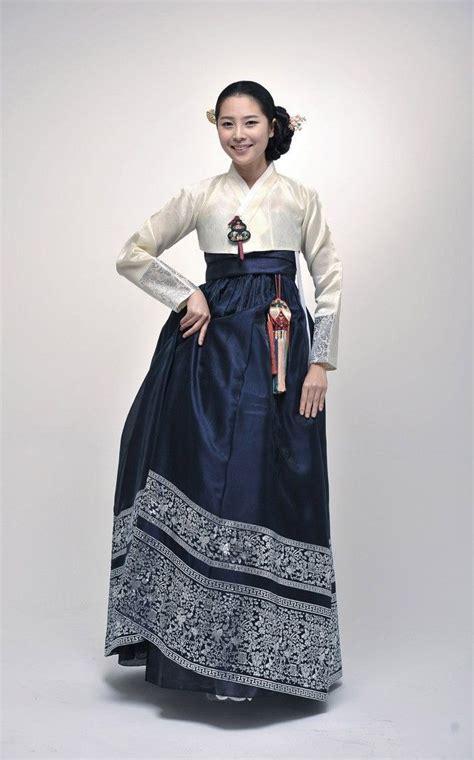 Korea Hanbok Jeogori 1 63 best national costume images on korean