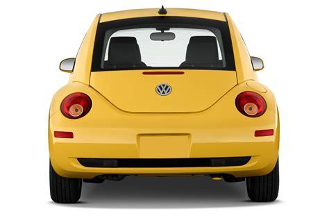 volkswagen bug 2010 2010 volkswagen beetle reviews and rating motor trend
