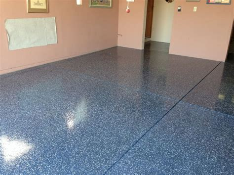 54 best images about concrete flooring overlays in tucson
