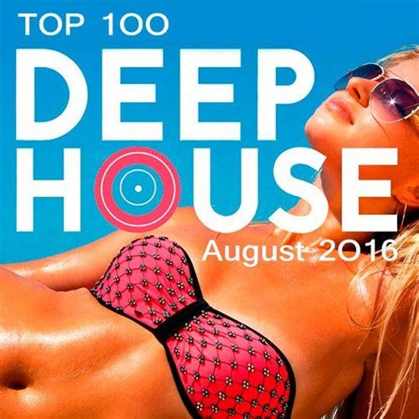 top 100 house music top 100 house songs 28 images 100 best albums of the eighties rolling beatport