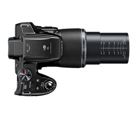 Kamera Fujifilm S9800 fujifilm finepix s9800 fekete computer emporium