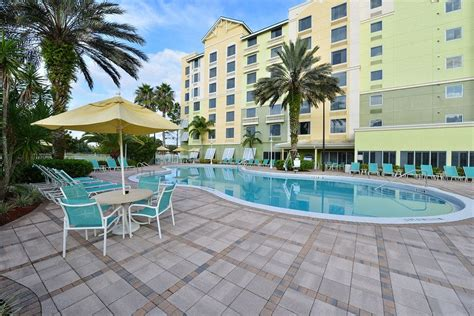 comfort inn and suites kissimmee book comfort suites maingate east kissimmee florida
