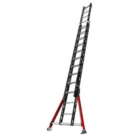 ladder safety environmental health safety