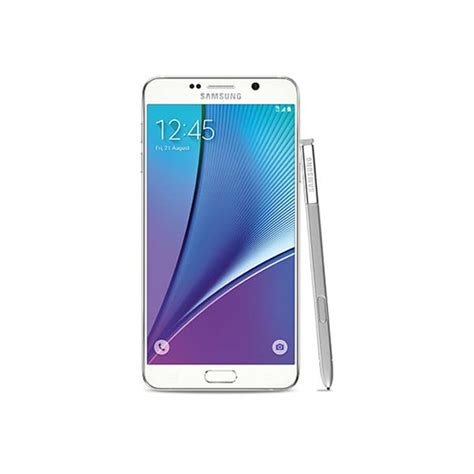 Samsung Note 5 Duos samsung galaxy note 5 duos price in pakistan specs