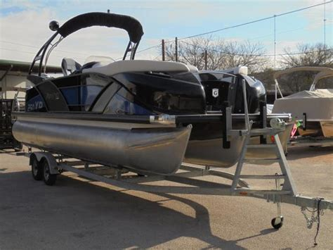 boats for sale in kingsland texas aqua patio boats for sale in kingsland texas