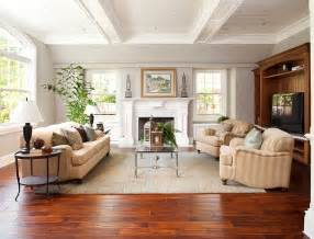 colonial home interiors colonial home home bunch interior design ideas