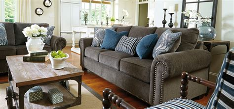 Ashley Furniture 14 Piece Living Room Set Sale Living Room Furniture 14 Living Room Sale