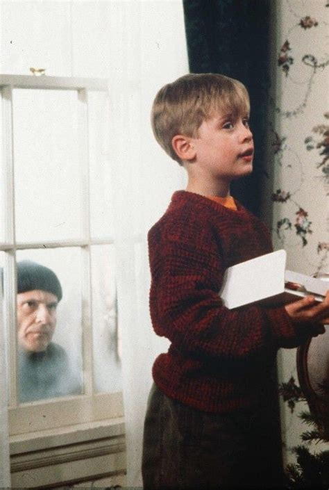 25 best ideas about home alone on home alone
