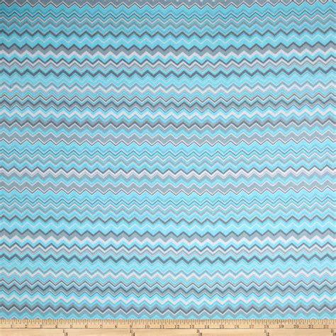 grey flannel upholstery fabric chevron flannel aqua grey discount designer fabric