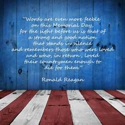 memorial day quotes 2015 quotesgram