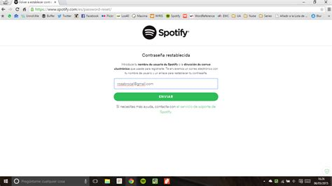 cant sign into account on android i can t sign in into my account the spotify community