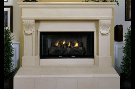 cast mantels bay area prices awesome quality