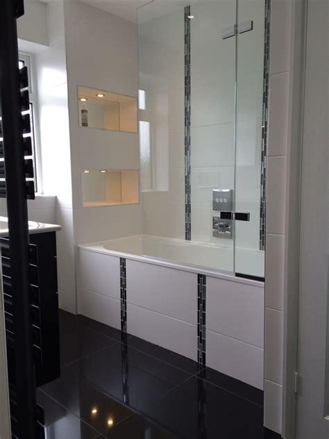 bathroom installation nottingham bathroom design nottingham connelly home centre