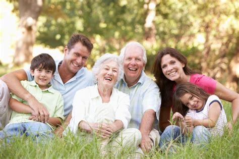 imagenes de la familia hilton 161 es la familia e cristians