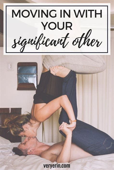 Top 6 Fears Of Moving In Together by Best 25 Moving In Together Ideas On Moving